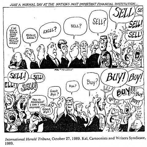 stock-humor-buy.jpg.b6977cddaeb079ec3963