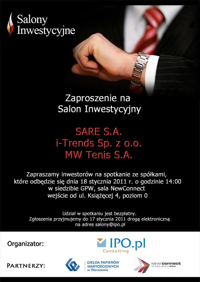 Salony_inwestorzy.jpg.b06ddd5e7901669b36