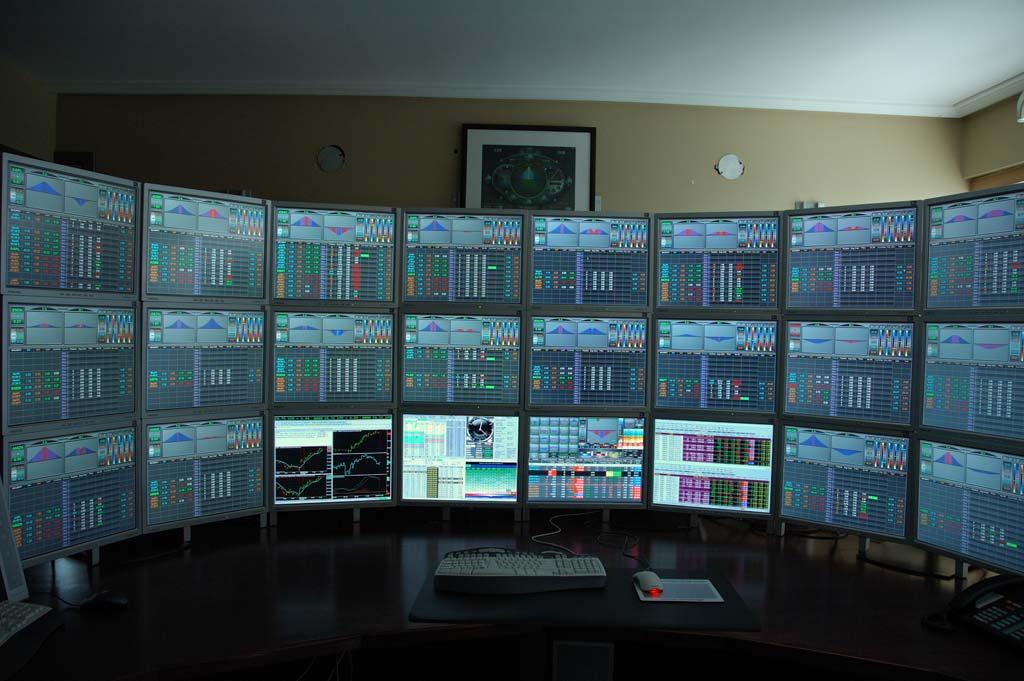 trading-desk.jpg.cd46e6a5a103a24907d4e43