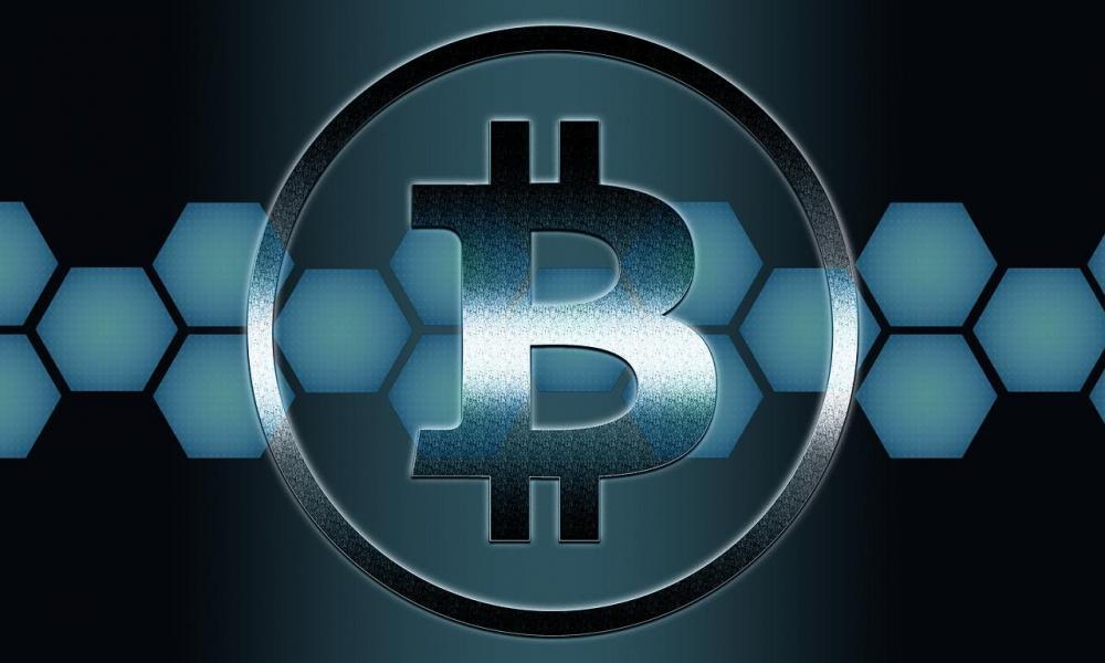 bitcoin-3406183_1280.jpg