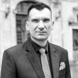 Piotr Majda