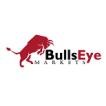 bullseyemarkets