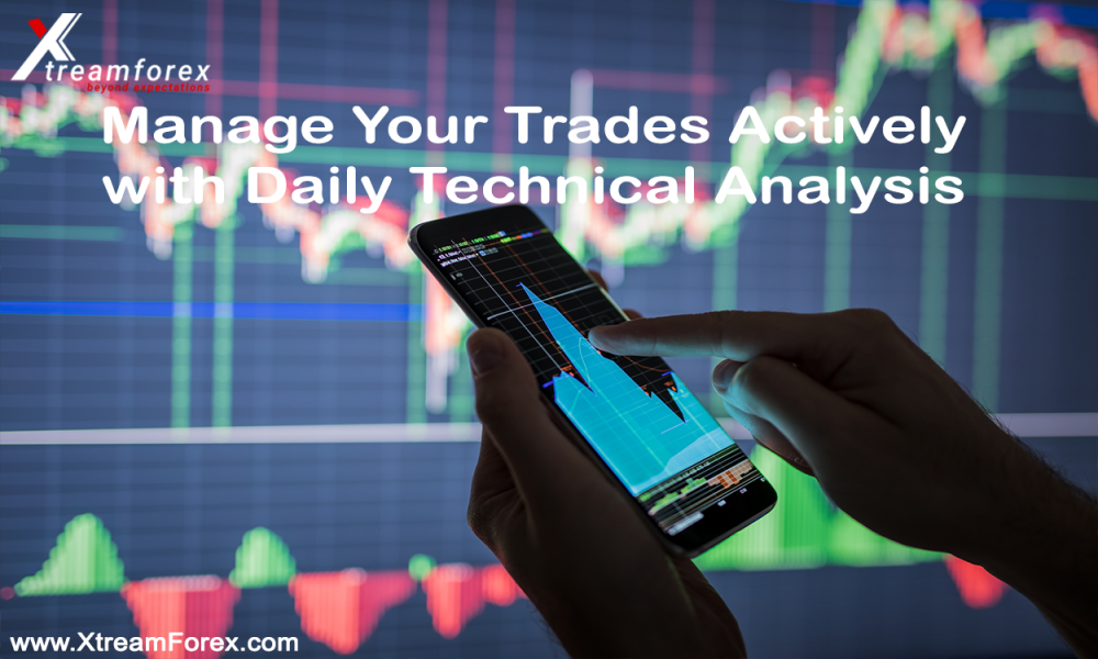 1752461275_ManageYourTradesActivelywithDailyTechnicalAnalysisfb.thumb.png.f2c35237e6aad13d427452913a770f7f.png